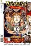 Witchcraft: La Terreur Comic Books. Witchcraft: La Terreur Comics.