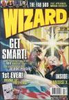Wizard Magazine #108 comic books for sale