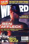 Wizard Magazine #136 comic books for sale