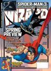 Wizard Magazine #175 comic books for sale