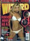Wizard Magazine #181 comic books for sale