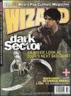 Wizard Magazine #197 comic books for sale