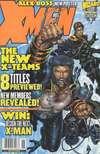 Wizard Magazine #1 comic books for sale