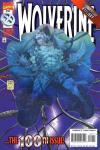 Wolverine #100 comic books for sale