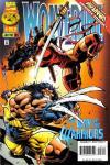 Wolverine #103 comic books for sale