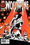 Wolverine #108 comic books for sale