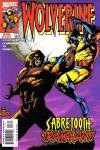 Wolverine #127 comic books for sale