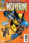 Wolverine #133 comic books for sale