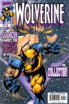 Wolverine #136 comic books for sale