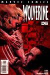 Wolverine #166 comic books for sale