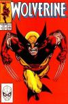 Wolverine #17 comic books for sale