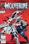 Wolverine #2 comic books for sale