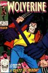 Wolverine #26 comic books for sale