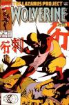 Wolverine #28 comic books for sale