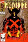 Wolverine #29 comic books for sale