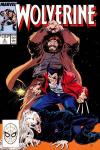 Wolverine #6 comic books for sale