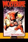 Wolverine #2 comic books for sale