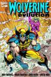 Wolverine #1 comic books for sale