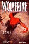 Wolverine #1 comic books for sale