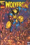 Wolverine #0 comic books for sale