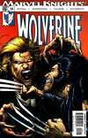 Wolverine #15 comic books for sale