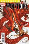 Wolverine #19 comic books for sale