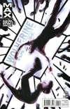Wolverine Max #11 comic books for sale