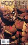 Wolverine: Origins #11 comic books for sale