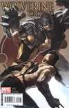 Wolverine: Origins #15 comic books for sale