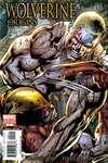 Wolverine: Origins #2 comic books for sale