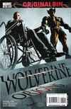 Wolverine: Origins #30 comic books for sale