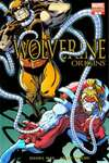 Wolverine: Origins #6 comic books for sale