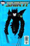 Wolverine: Snikt! #2 comic books for sale