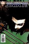 Wolverine: Snikt! #4 comic books for sale