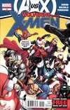 Wolverine & the X-Men #12 comic books for sale