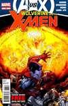 Wolverine & the X-Men #13 comic books for sale