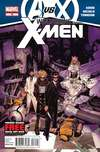 Wolverine & the X-Men #16 comic books for sale
