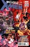 Wolverine & the X-Men #7 comic books for sale