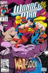 Wonder Man #14 comic books for sale