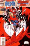 Wonder Man #25 comic books for sale