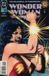 Wonder Woman Comic Books. Wonder Woman Comics.