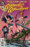 Wonder Woman #129 comic books for sale