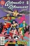 Wonder Woman #131 comic books for sale