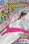 Wonder Woman #133 comic books for sale
