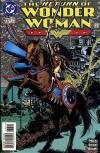 Wonder Woman #137 comic books for sale