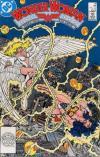 Wonder Woman #16 comic books for sale