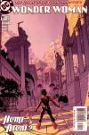 Wonder Woman #191 comic books for sale