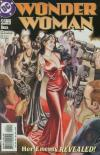 Wonder Woman #202 comic books for sale