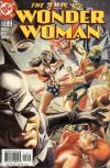 Wonder Woman #212 comic books for sale