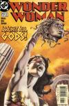 Wonder Woman #213 comic books for sale